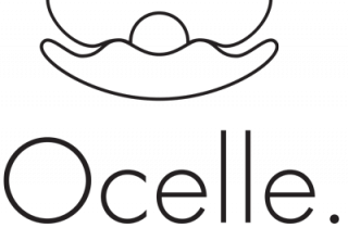 Hotel OCELLE Thermae & SPA ****