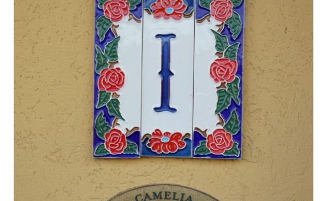 Casa Camelia Sirmione