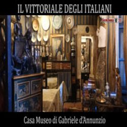 Vittoriale degli Italiani