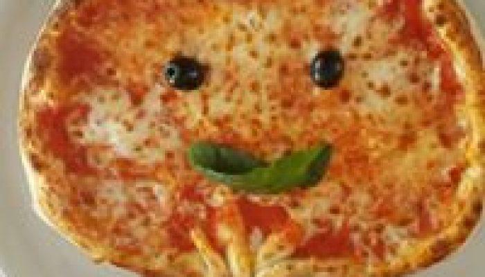 Cilento Ristorante Pizzeria SIrmione