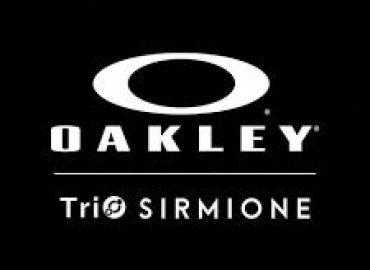 Oakley TriO Sirmione