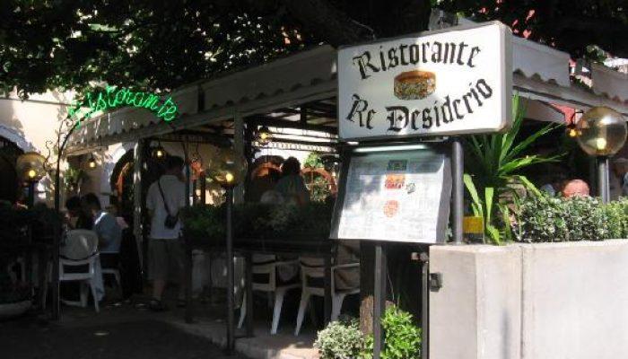 ristorante-re-desiderio-sirmione