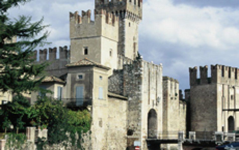 castello-di-sirmione-castle