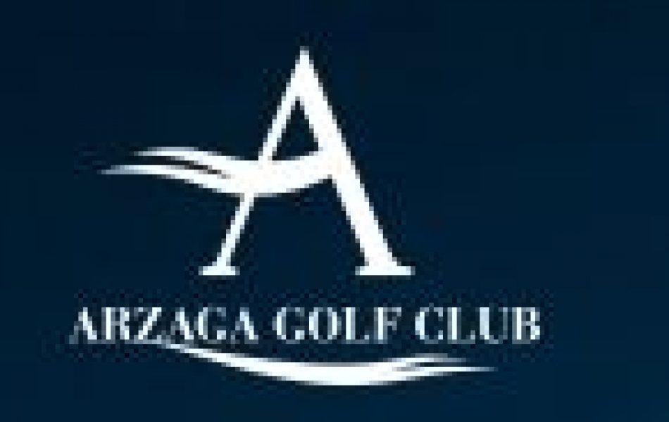 golf-arzaga