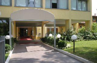 Hotel ALFIERI ***