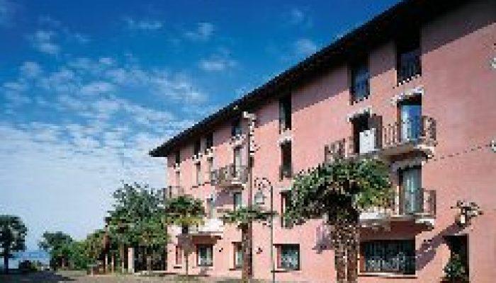 hotel-catullo-sirmione