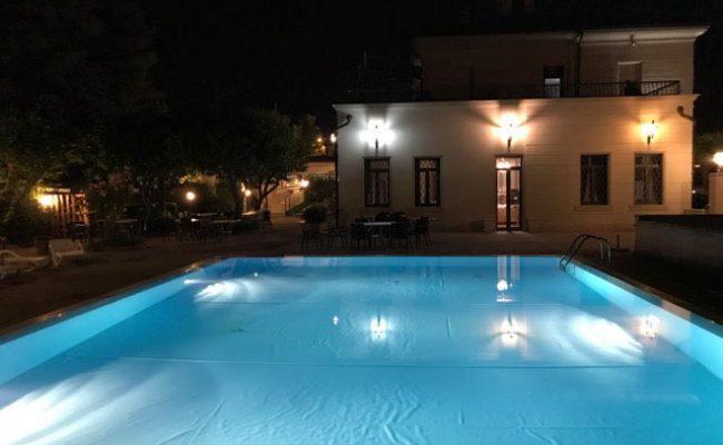 Hotel Dogana Sirmione