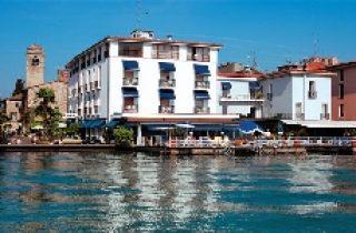 Hotel FLAMINIA ****