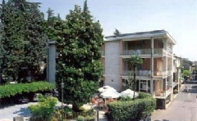 hotel-luna-sirmione