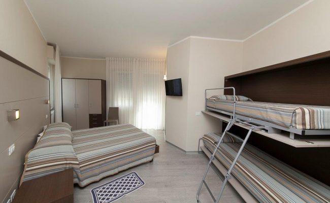 hotel-olimpia, sirmione