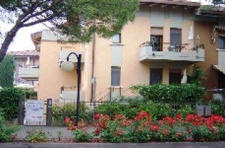 MONICA Appartamenti
