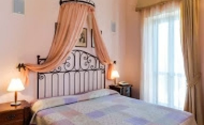 hotel-pace-sirmione