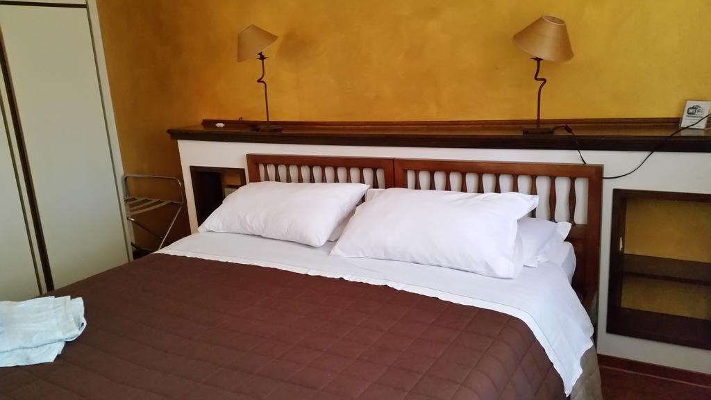 Residence Jolly | Sirmione Colombare | lago di Garda