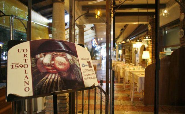 ristorante-arcimboldo-sirmione