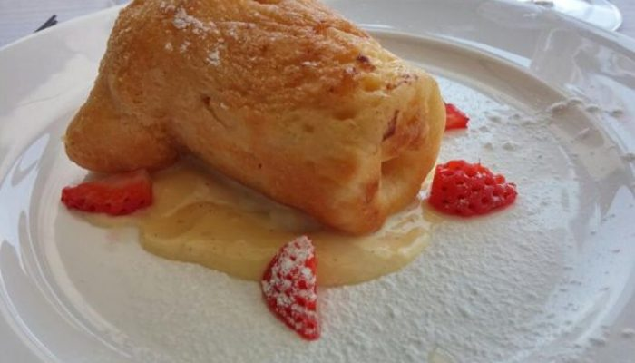 ristorante-caruso-sirmione