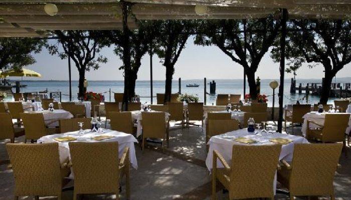 ristorante-dei-poeti-sirmione