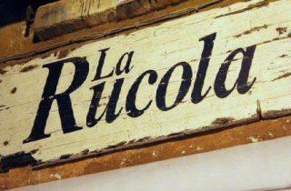 LA RUCOLA Restaurant