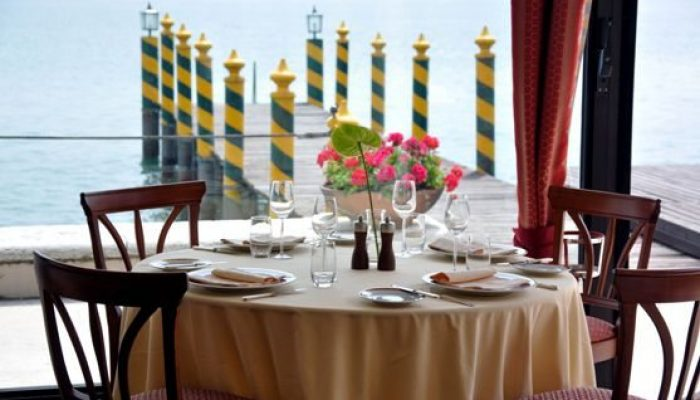 ristorante-orangerie-sirmione