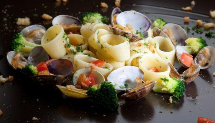 Risorgimento ristorante Sirmione