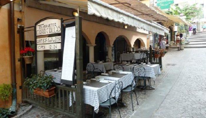 ristorante-tavernetta-maria-callas-sirmione