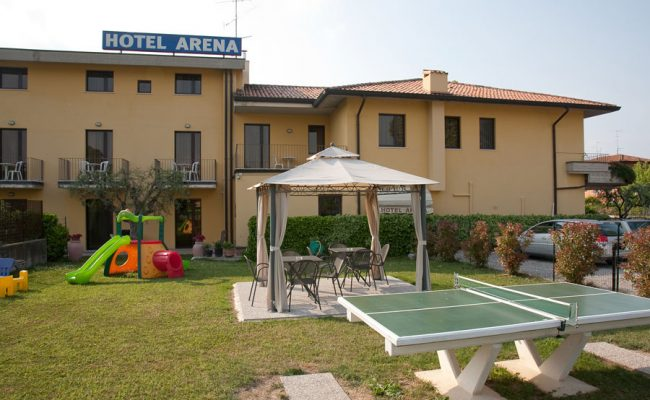 hotel-arena-sirmione