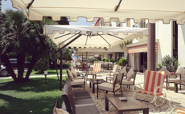 hotel-du-lac-sirmione