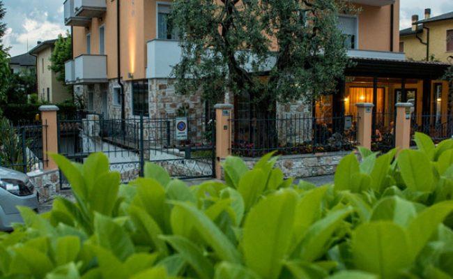 hotel-fiordaliso-sirmione