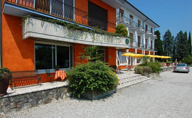 hotel-mirabello-sirmione