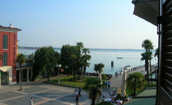 le-reve-bb-sirmione
