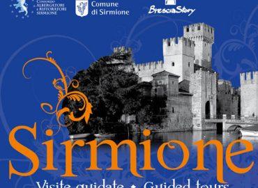 sirmione-visite-guidate-2015