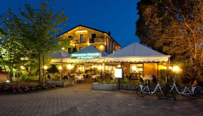 ristorante-al-braciere-sirmione