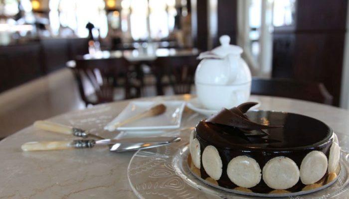 lugana-ristorante-sirmione