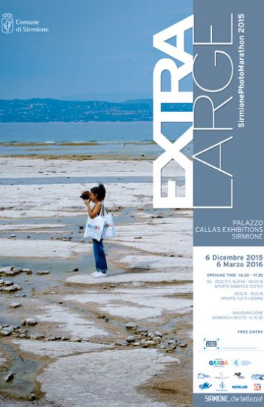 sirmione-mostra-fotografica-extra-large