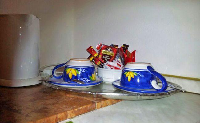 Debora Maison b&b Sirmione Lago di Garda