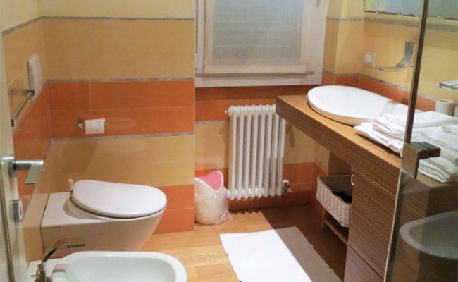 Villa Brema bb Sirmione