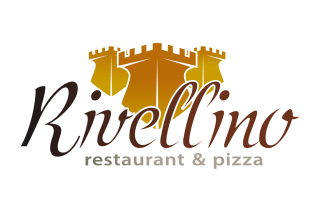 RIVELLINO Restaurant & Pizza
