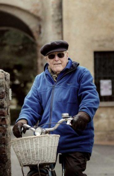 Gente di Lago - Mostra fotografica Sirmione