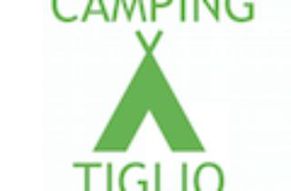 TIGLIO Campeggio