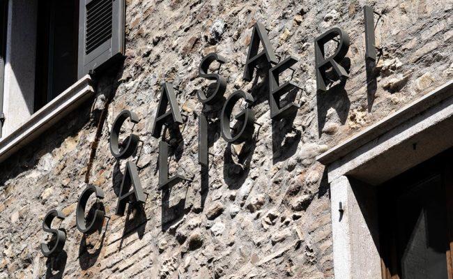 Hotel Casa Scaligeri Sirmione